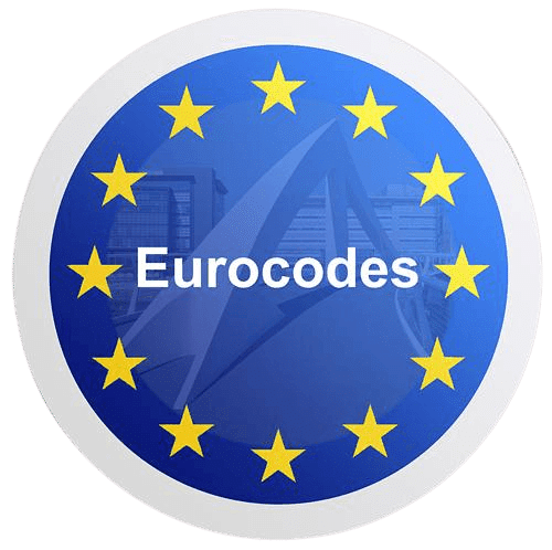label eurocodes